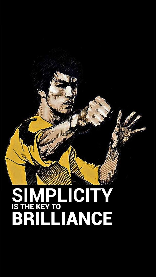 Giz Images: Bruce lee,...
